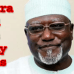 Speak up on alleged N21bn Daura loot, PDP tells Buhari, APC