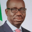 Media practitioners are co-actors of devt., deserve society's protection – Obaseki