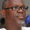 Nigerians will surprise Buhari for taking them for a ride – Osuntokun