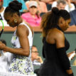 Serena v Venus – episode 30: Who's saying what