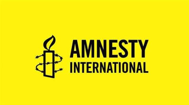Sowore: Amnesty Int'l, SERAP, others hold press briefing in Abuja Monday