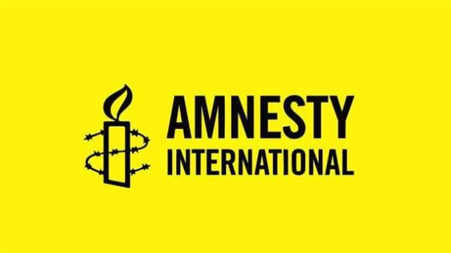 Western nations sponsoring Amnesty International to destabilize Nigeria — AU