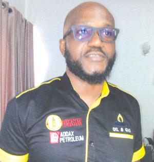 * Chris Ogiemwonyi