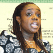 After Adeosun, When Goes Obono-Obla?