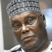 Graft: APC weighs fresh probe of Atiku's finances