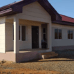 Emotan Gardens Estate will be a town within a town – MIXTA Nigeria