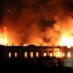 Fire, explosion kills 4,000 in Vietnam