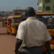 Sit-At-Home order: Activities in swing in Enugu