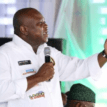 Ambode awards N10m to RSW business pitch winners