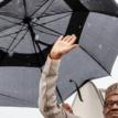 Buhari congratulates Brazil's President-Elect, Bolsonaro