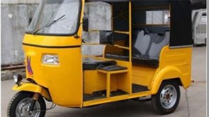 COVID-19: Taskforce kills keke operator in Aba, another survives attack