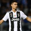 Ronaldo starts against Cagliari as Allegri wary of Man Utd distraction