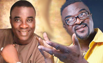 Akande obesere wife sexual dysfunction
