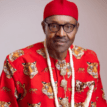 Buhari will give assent to Electoral Act Amendment Bill –Rep Dukku