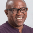 Anambra PDP reiterates support for Obi's nomination