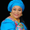 How I discovered my hidden talent – Sola Sobowale