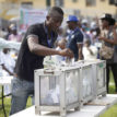 Yoruba Community in Plateau sensitises members on security during election