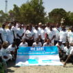Bauchi CSOs charge electorate to demand for water, sanitation services
