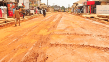 Obaseki mobilises contractors to Lawani, Sokponba Road, Ikpokpan axis