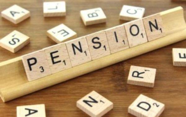 Ogun workers threaten strike over new Pension scheme