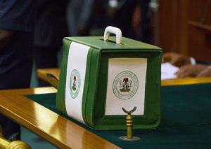 health, Buhari, budget, job