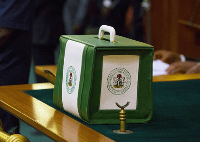 SDG: 2020 Budget and education in Nigeria