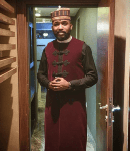 Banky W, Osei, others for Nexford Open Day on Saturday