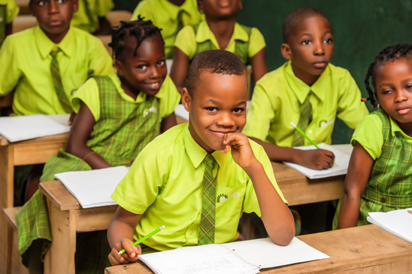 COVID-19: Lagos to re-open schools if… — Education commissioner - Vanguard