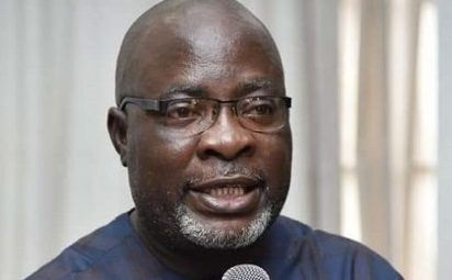 PDP hails Monday's Supreme court verdict on Rivers APC primaries