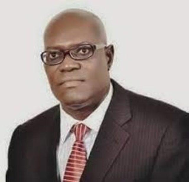 Delta PDP Congress: Amgbaduba congratulates Esiso on his re-emergence