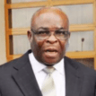 Breaking: NJC gives Onnoghen fresh query over EFCC's petition