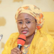 My husband is compassionate, has led by example – Aisha Buhari