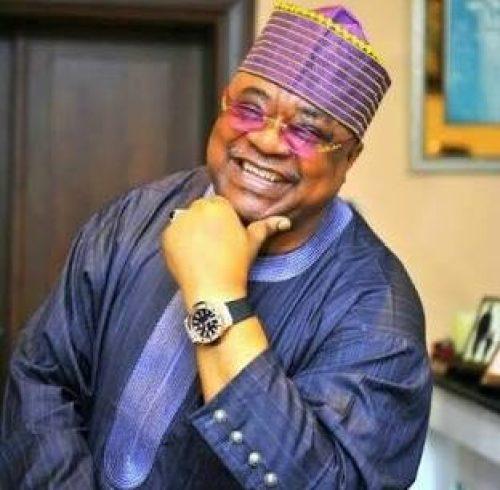 I collect less than N1m pension as former Governor ― Alao-Akala