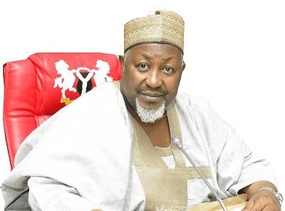Abubakar Muhammad Badaru