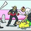 Police confirm killing of two in cult clash in Enugu