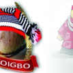 Senate Presidency: Igbo kwenu warns APC against marginalizing S-East