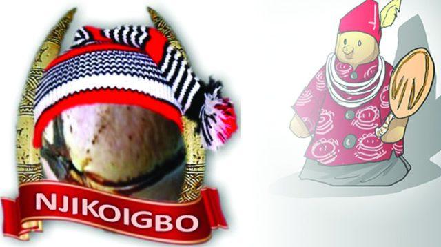 A case for an Igbo presidency