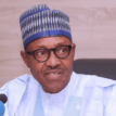 Udeogaranya to Buhari: Forget your defence at tribunal; redeem your integrity