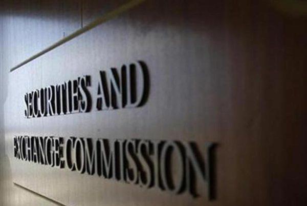 SEC disclaims iBSmartify Nigeria, cautions investors