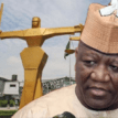 50 KILLED IN FRESH ATTACK: Protesters troop to Aso Rock, say Gov Yari has failed