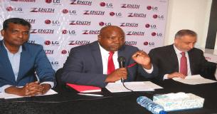 Zenith Insurance profit rises 16% to N3.7bn
