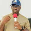 Edo organises promotional test for over 400 civil servants
