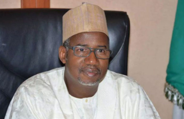 Bauchi govt to pay JAMB, NECO, other fees for students