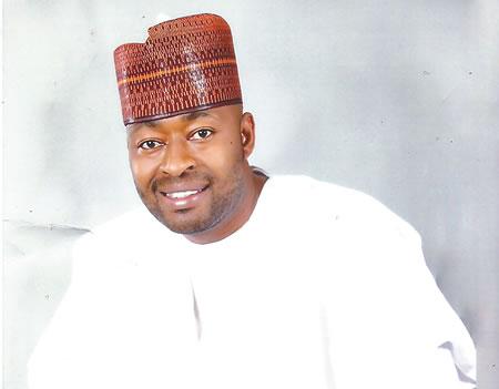 Gbajabiamila: No retreat, no surrender on Bago's speakership ambition ― Campaign Org - Vanguard News