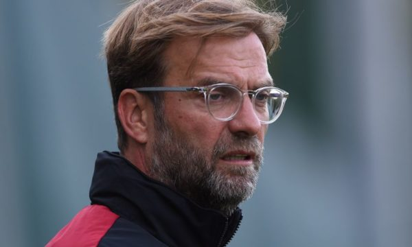 Jurgen Klopp urges FA to replace Cup replays with penalty shootouts