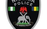 Delta, Kogi, Imo, Kaduna gets new Police Commissioners