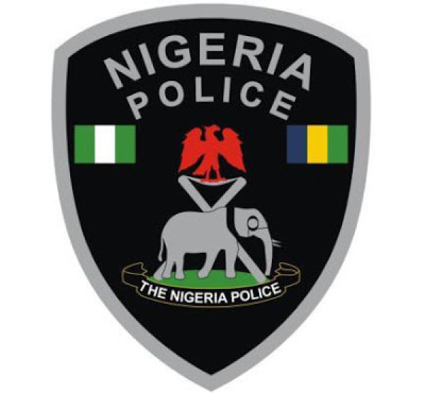 BREAKING: Drama at Police SFU unit as DPR Director vows to expose accomplices in N3bn contract scam