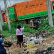 Edo Waste Mgt Board intensifies Operation 'Clean Up Edo' campaign in Benin