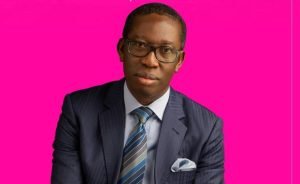 okowa, GOVERNMENT