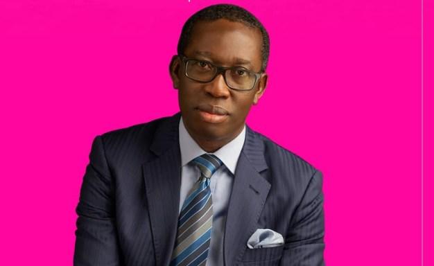 'Women to wear unique attires for Okowa's swearing-in'